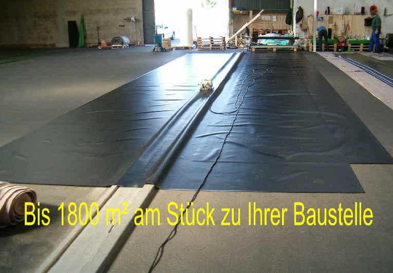 Schwarze_Teichfolie