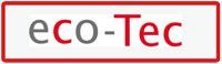 eco-Tec Teichpumpen Austellung
